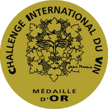 MdailleChallenge_Or 3