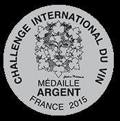 medailles-Challenge-International-du-Vin-2015-1