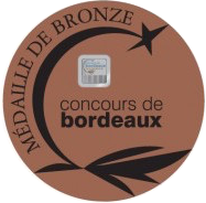 or-argent-bronze-597x193